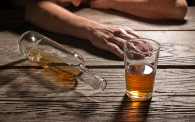 Prepare for the New Normal: Experts forecast increases in substance use disorder
