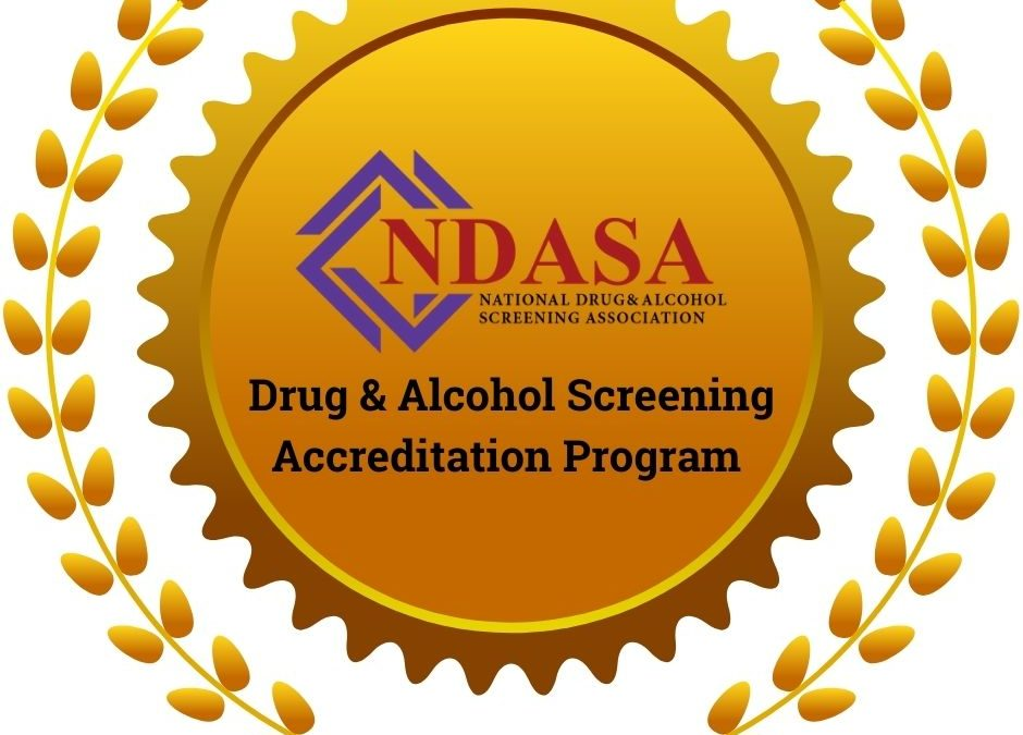 Do you need to be accredited?